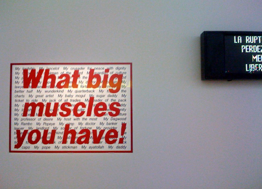 whatbigmusclesyouhave